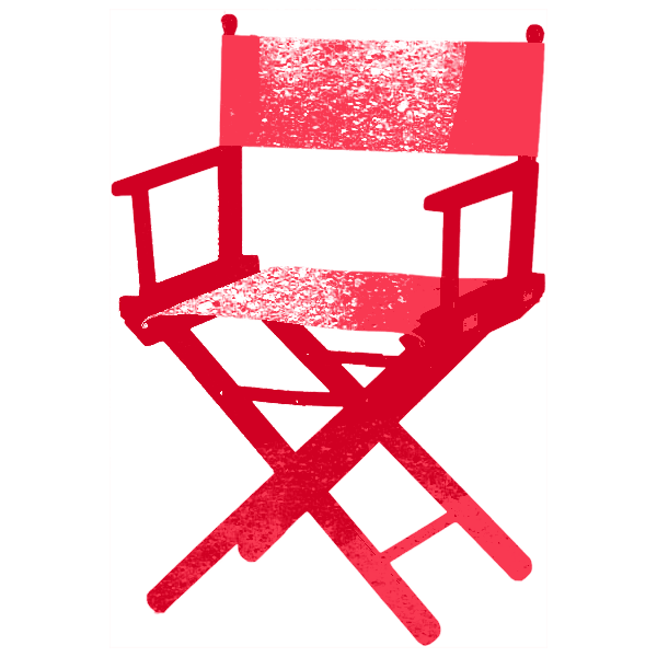Image for Directing