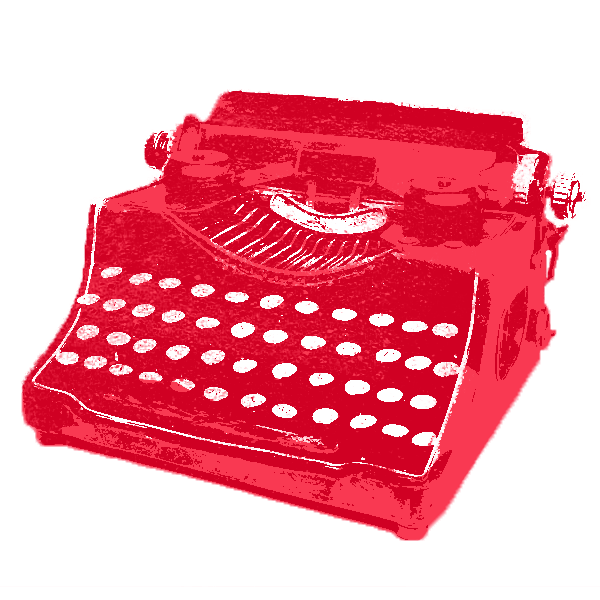 Image for Scriptwriting